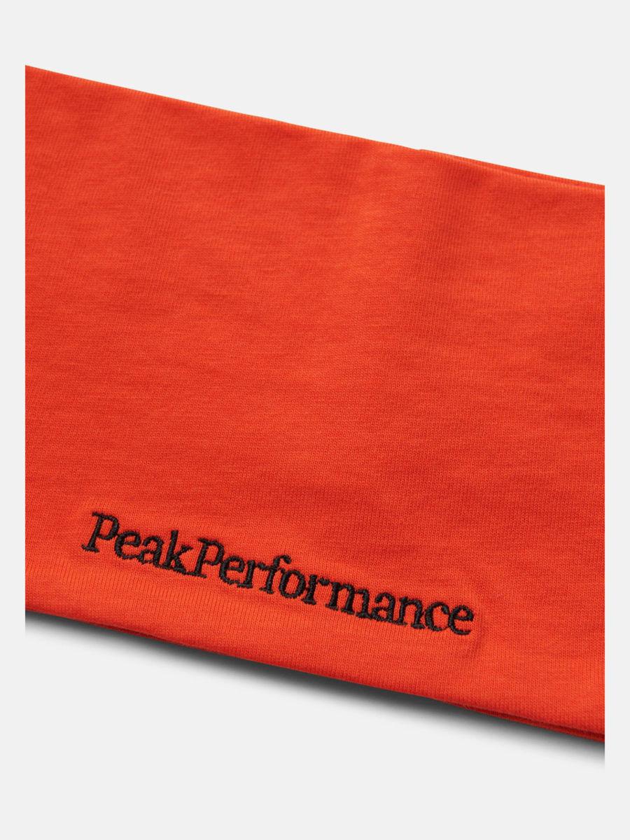 Bilde av Peak Performance  Progress Headband Super Nova