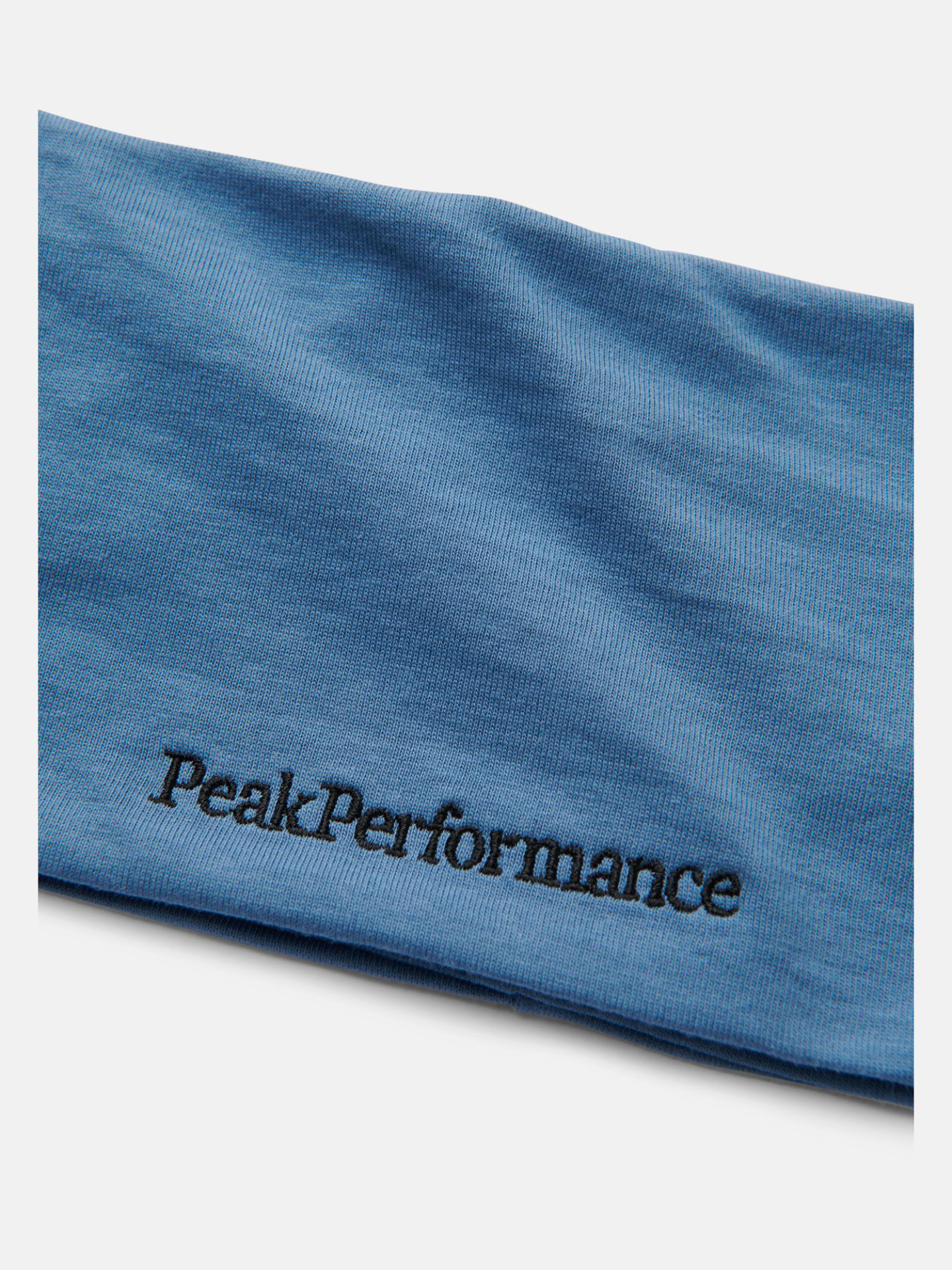 Bilde av Peak Performance  Progress Headband Dark Haze