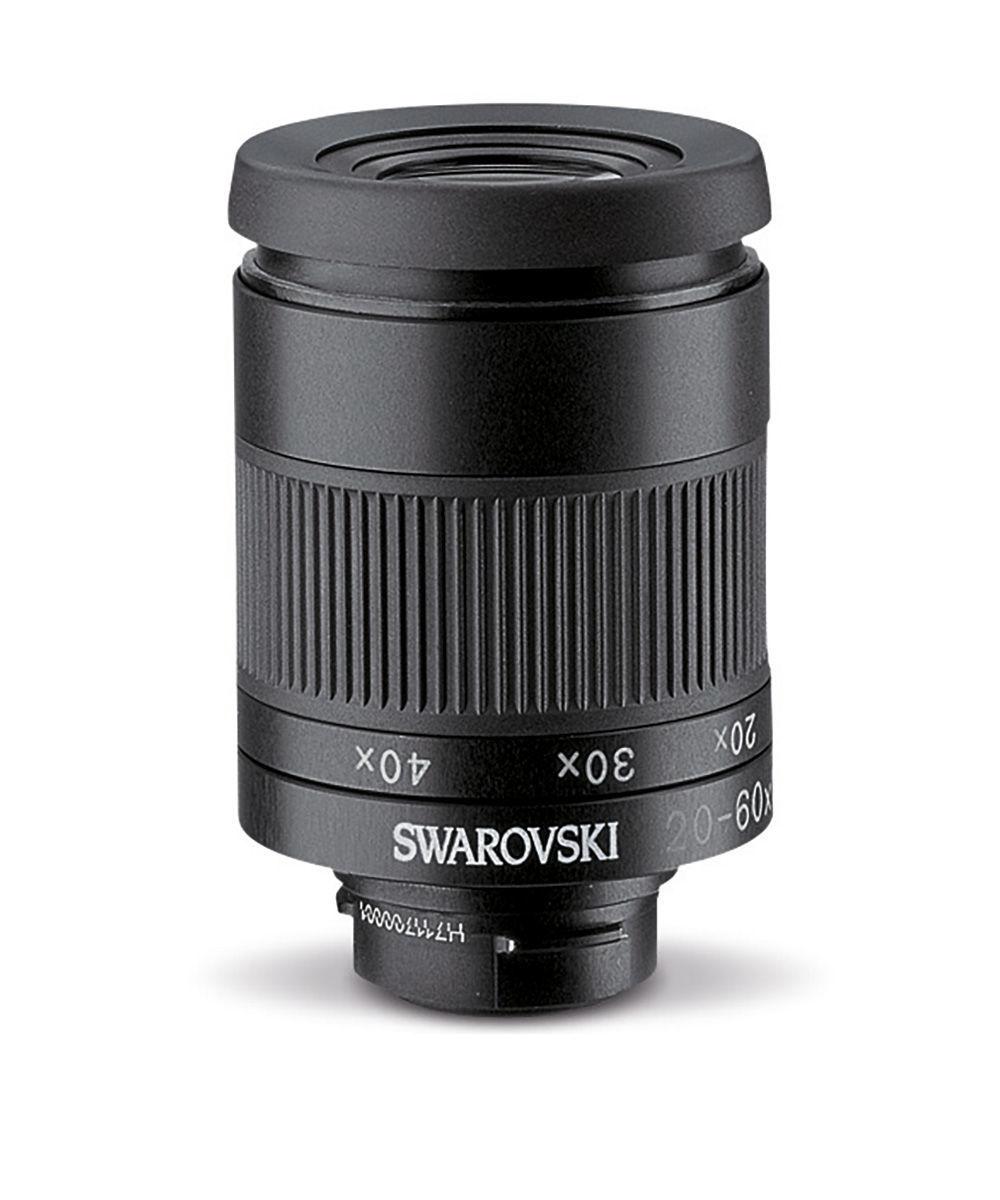 Bilde av Swarovski ocular 20-60x