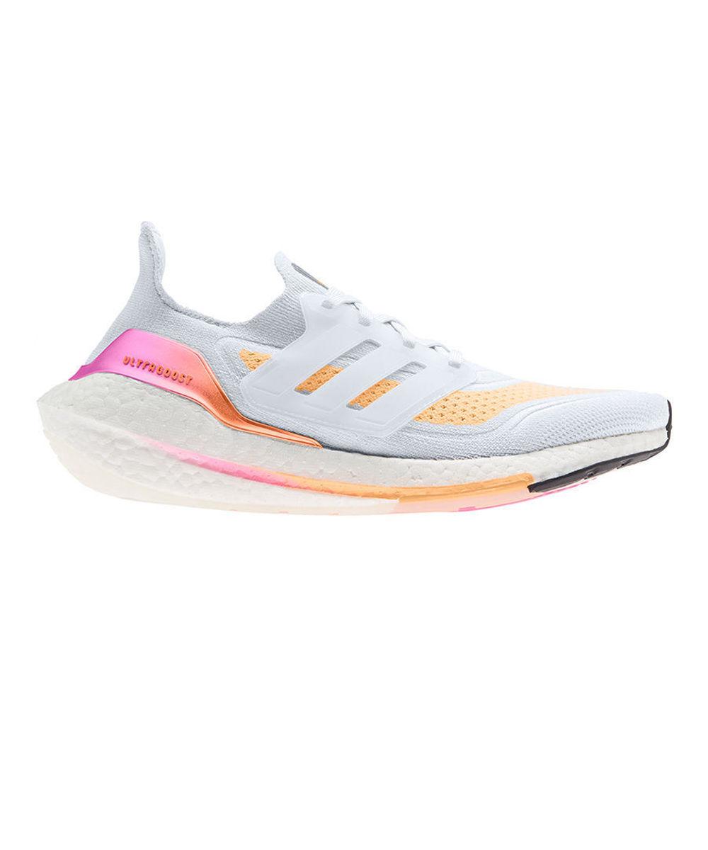 Bilde av Adidas  Ultraboost 21 W FY0400