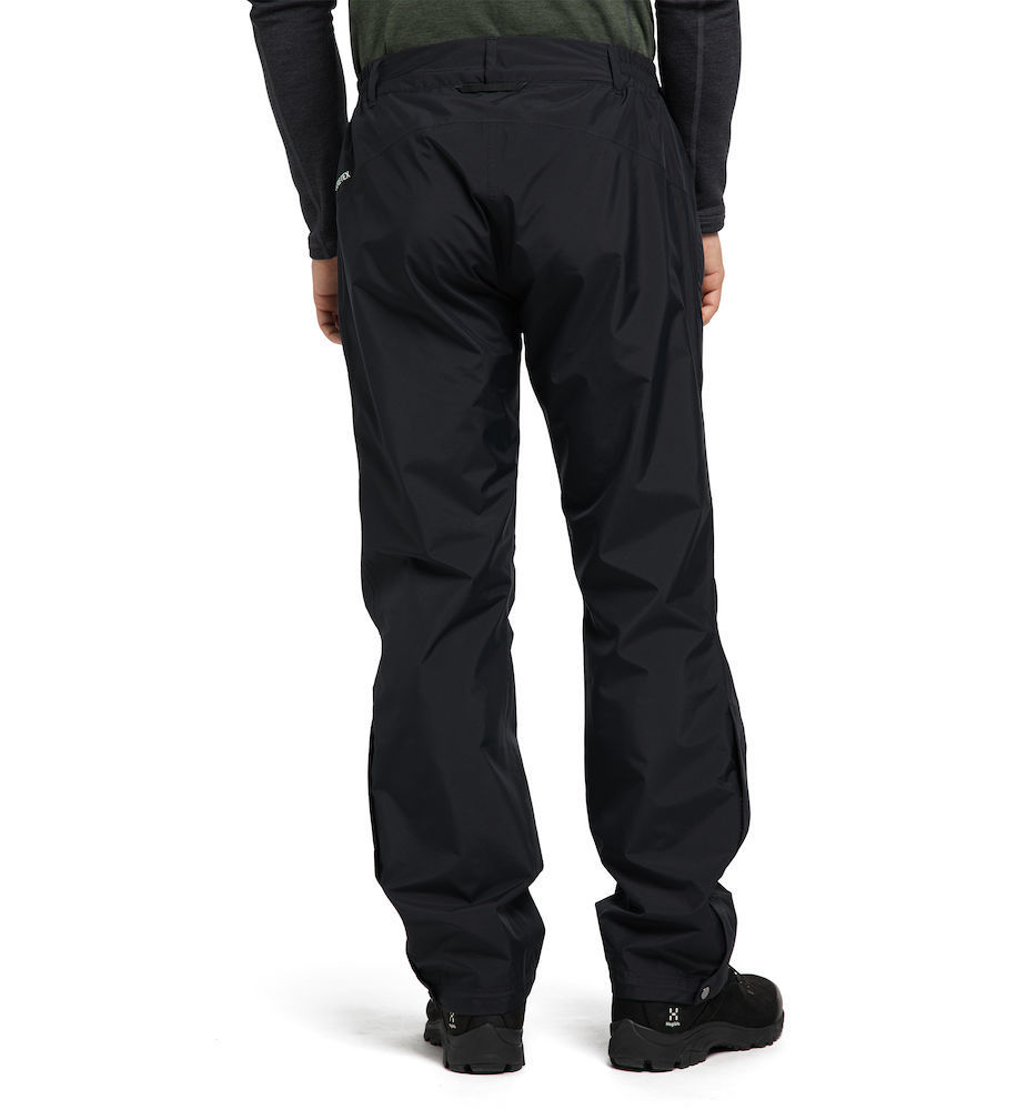 Bilde av Haglöfs  Astral GTX Pant Men 2C5 True Black