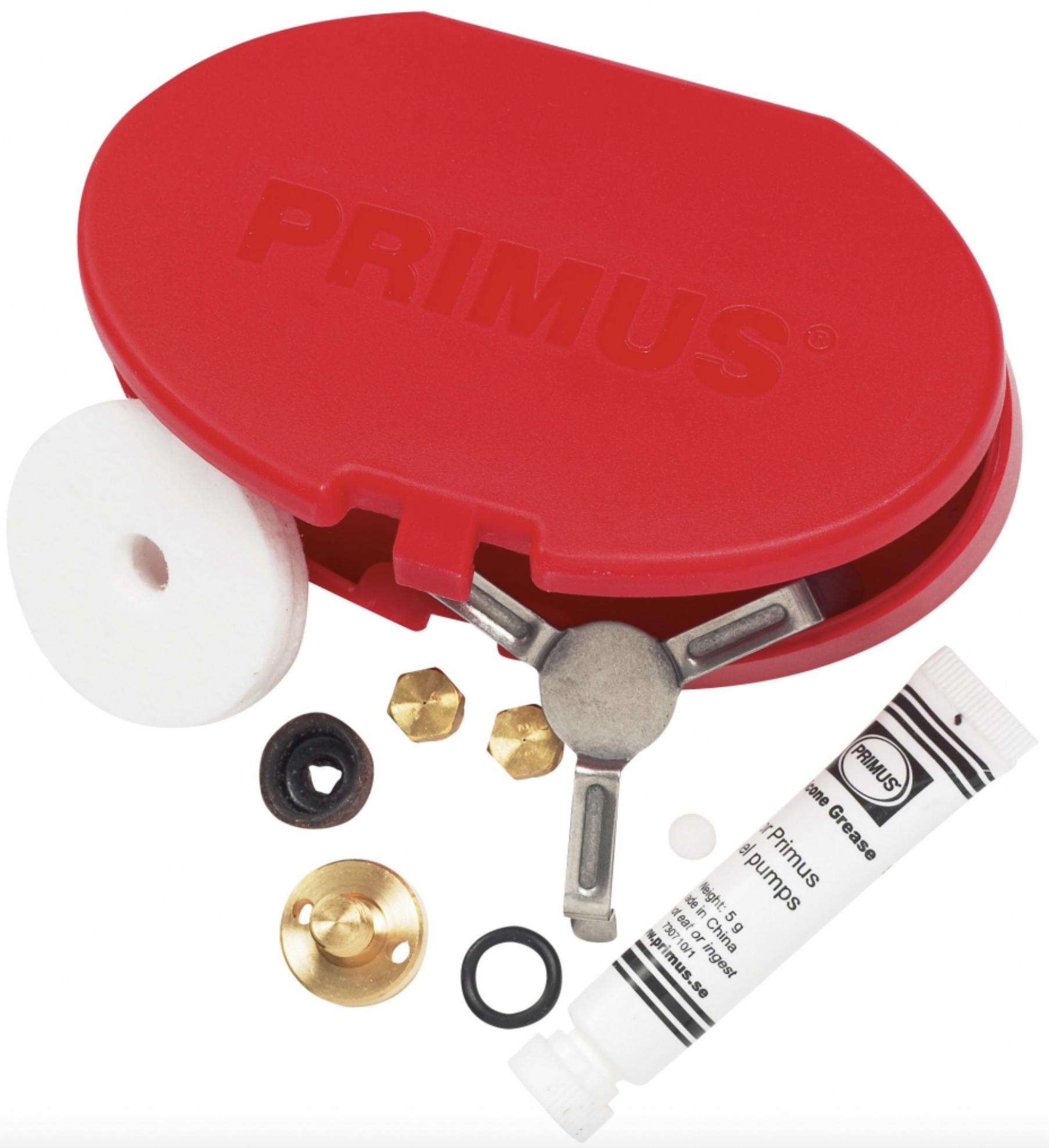 Bilde av Primus  Service Kit