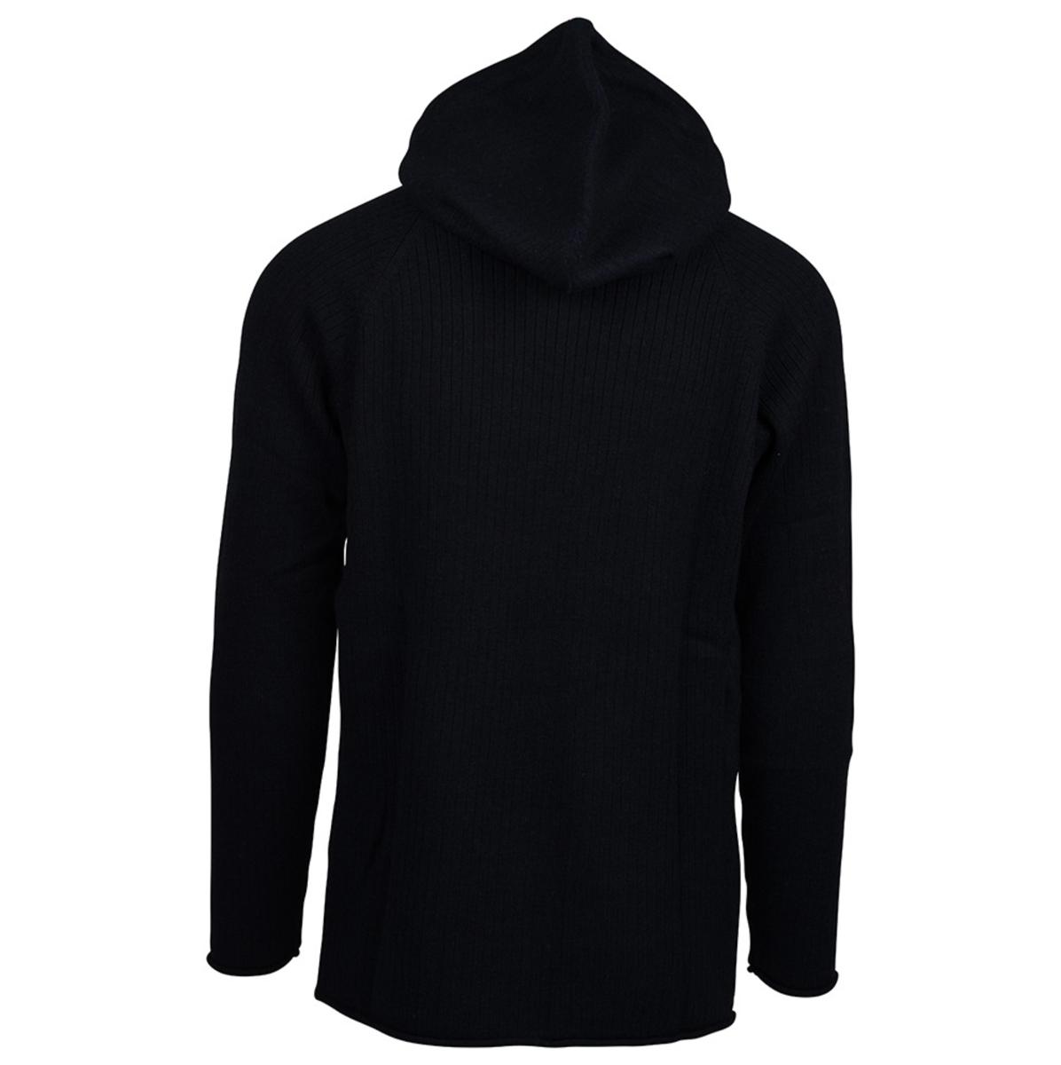 Bilde av Amundsen Boiled hoodie mens MSW14.1.590