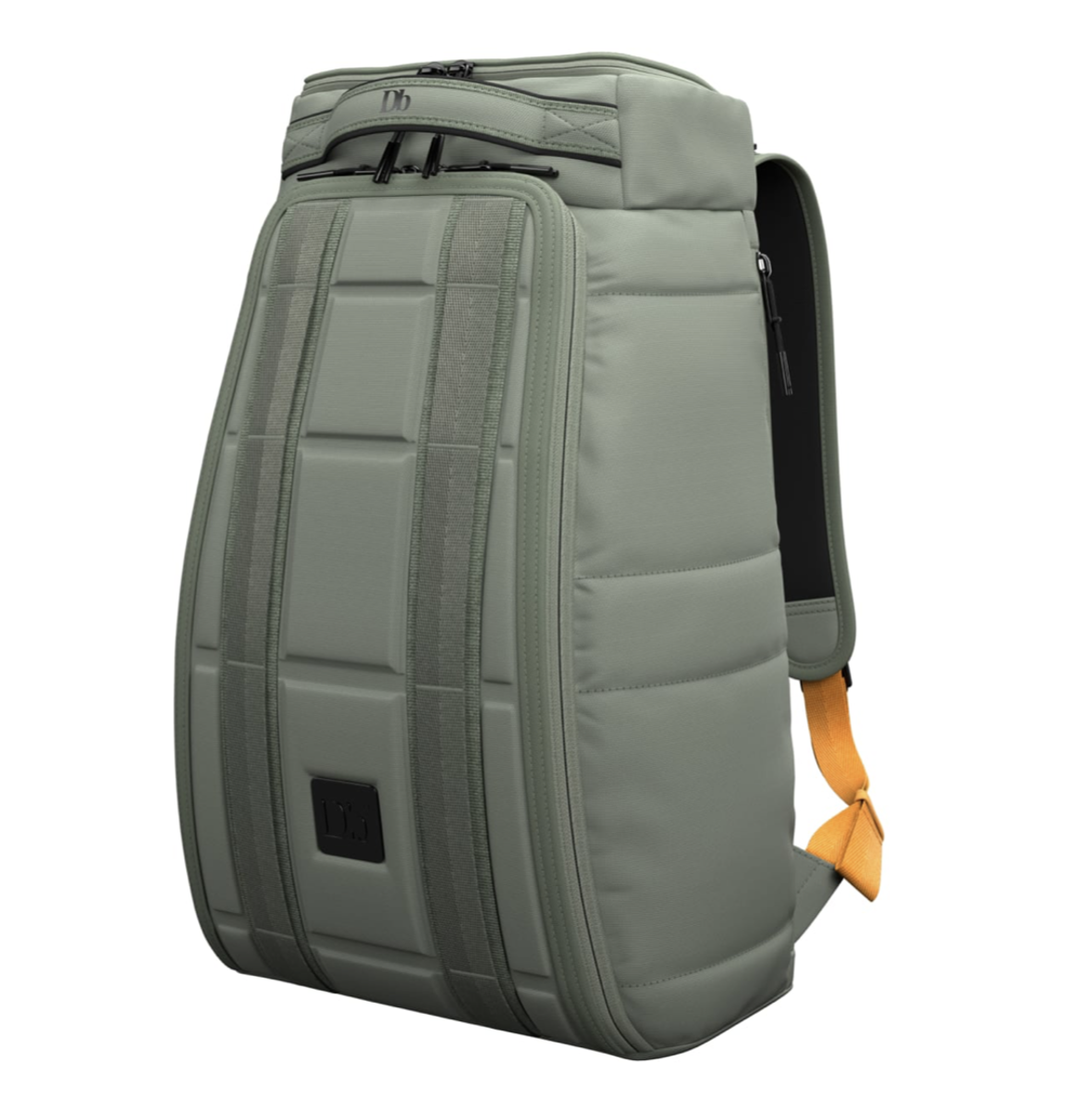 Bilde av DB The Hugger 20L Sage Green
