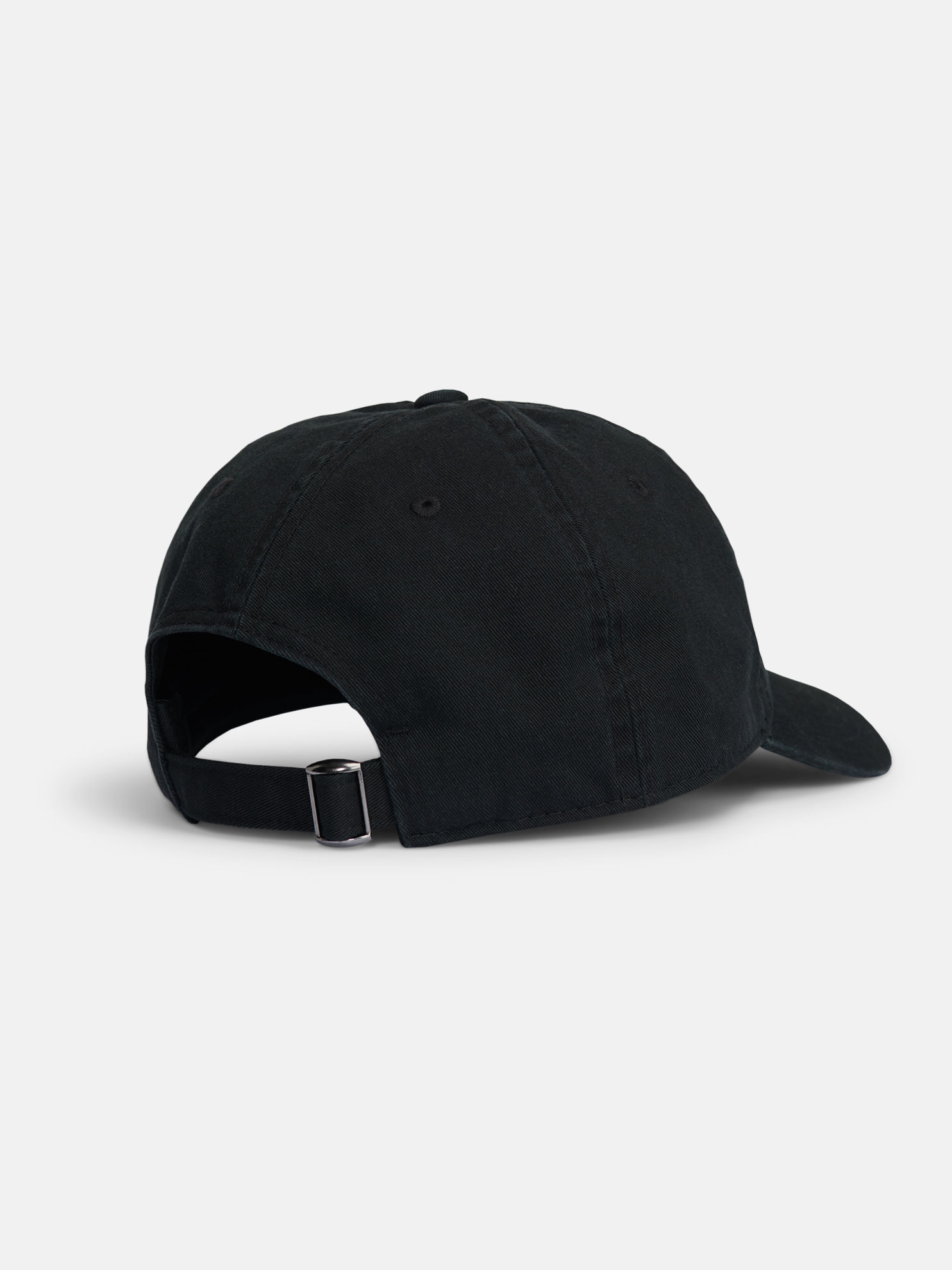 Bilde av Peak Performance  Ground Cap 030 Black