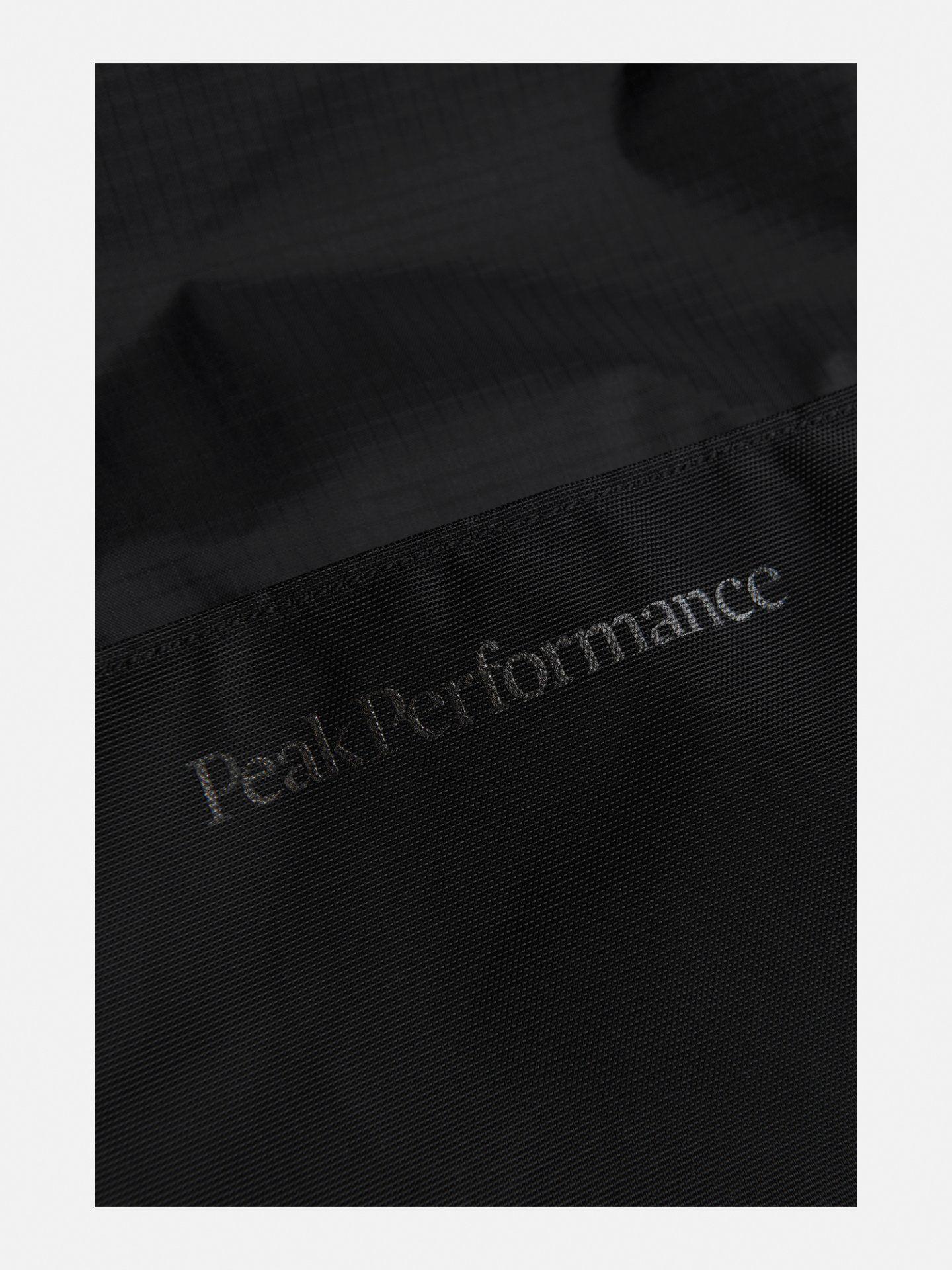 Bilde av Peak Performance  String Pack 010 Black