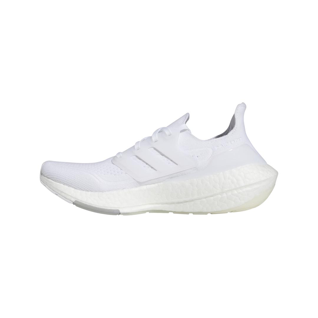 Bilde av Adidas  Ultraboost 21 W FY0403