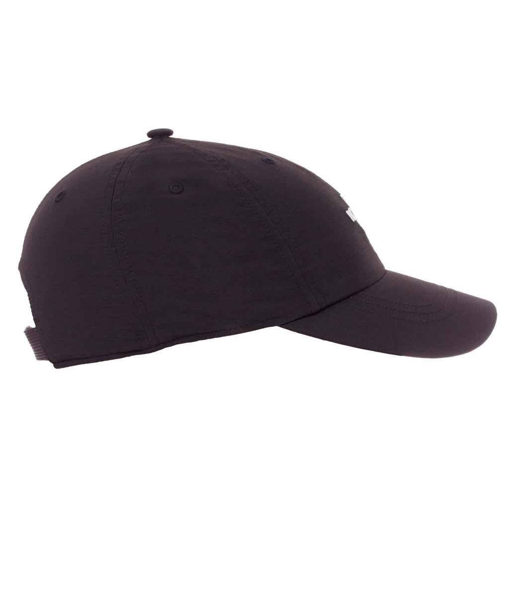 Bilde av The North Face Horizon Hat, Tnf black