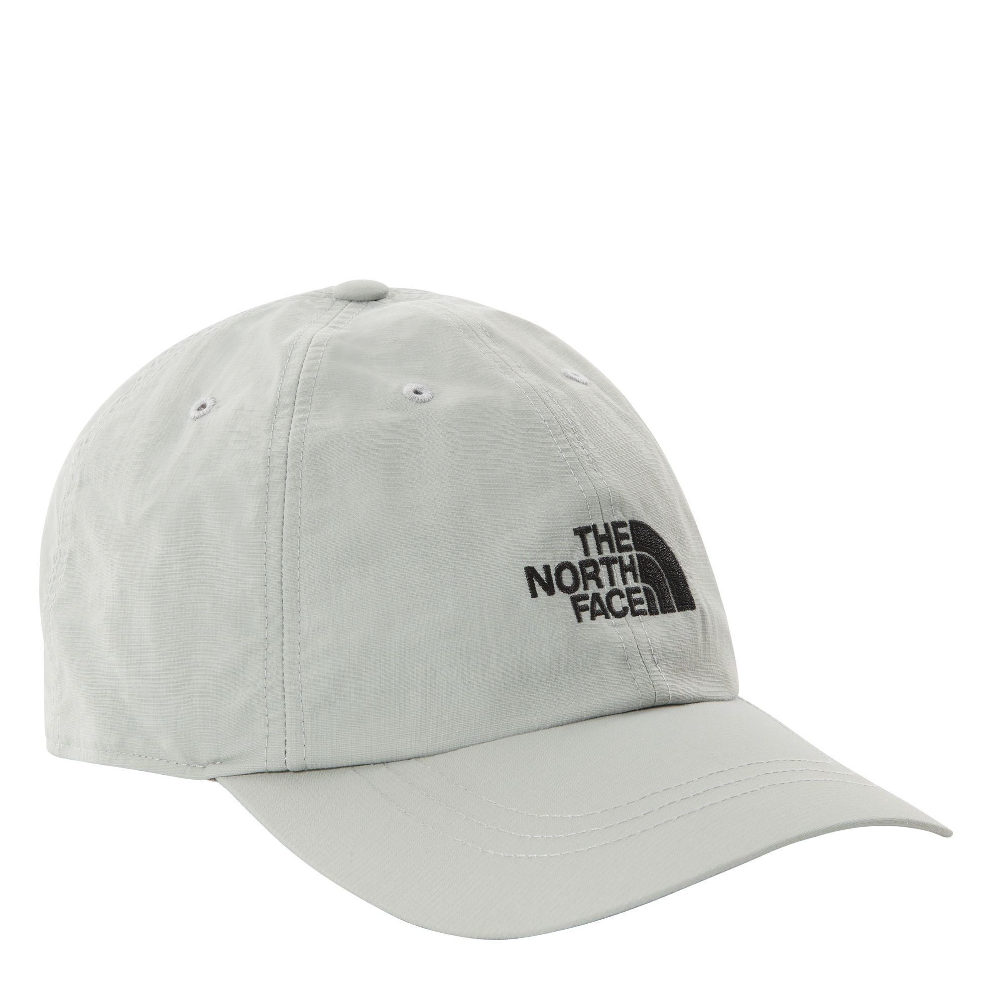 Bilde av The North Face Horizon Hat, Wrought Iron Green
