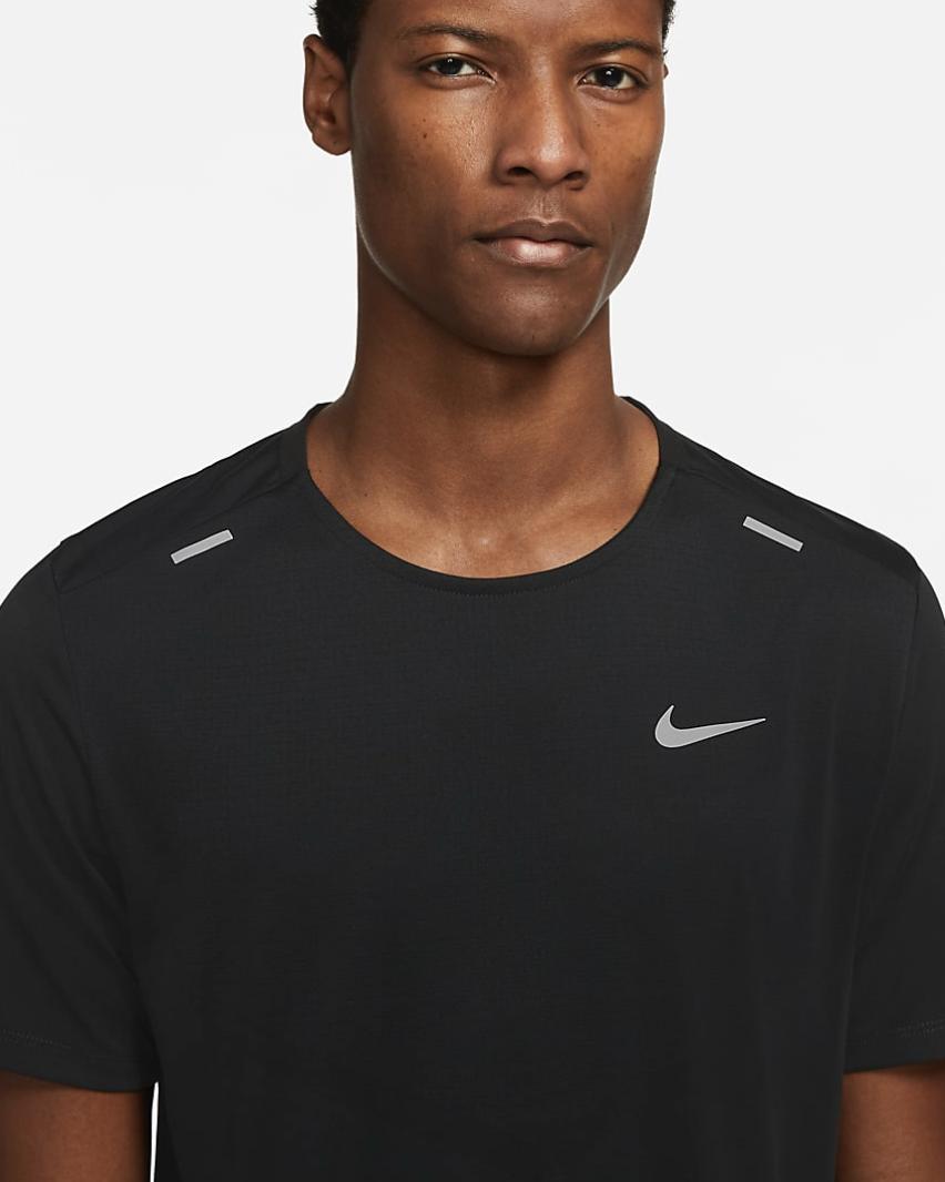 Bilde av Nike mens rise ss CZ9184-013