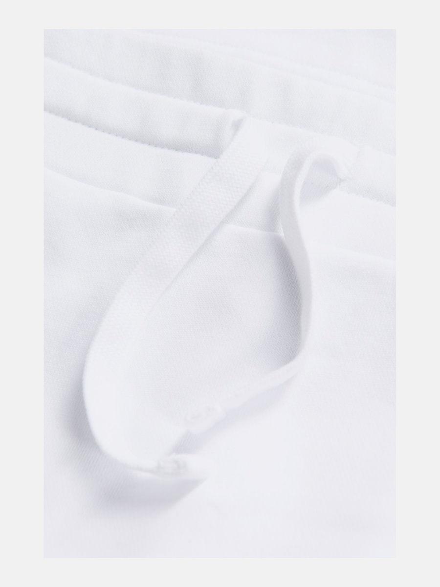 Bilde av Peak Performance  W Original Light Skirt 010 White