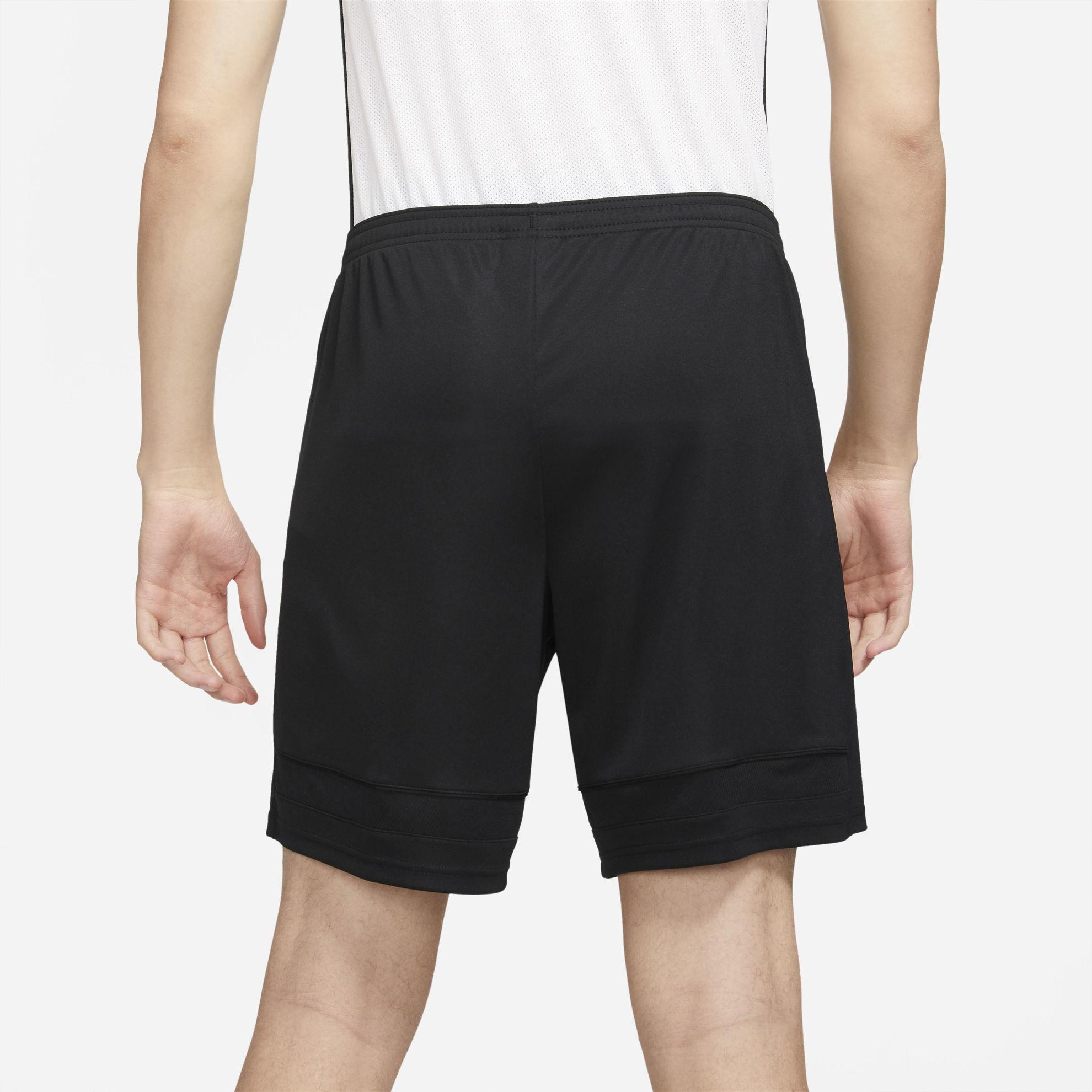 Bilde av Nike mens acd21 short CW6107-011