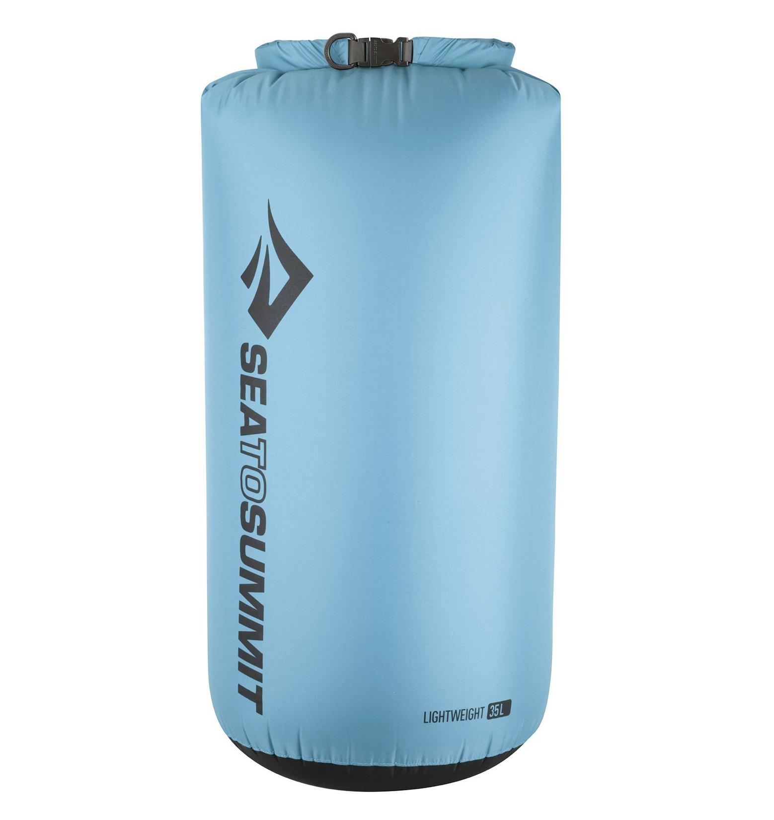 Bilde av Sea To Summit  Lightweight Dry Sack 35L Blå