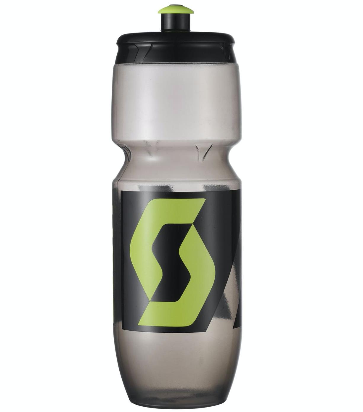 Bilde av Scott  Bottle Corp G3 0,7 Grey/Yellow