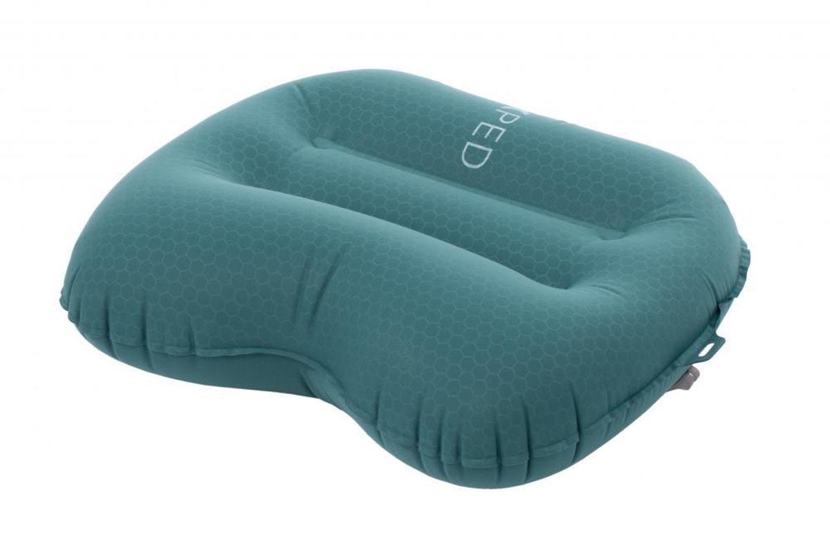Bilde av Exped  Air Pillow UL M GREEN