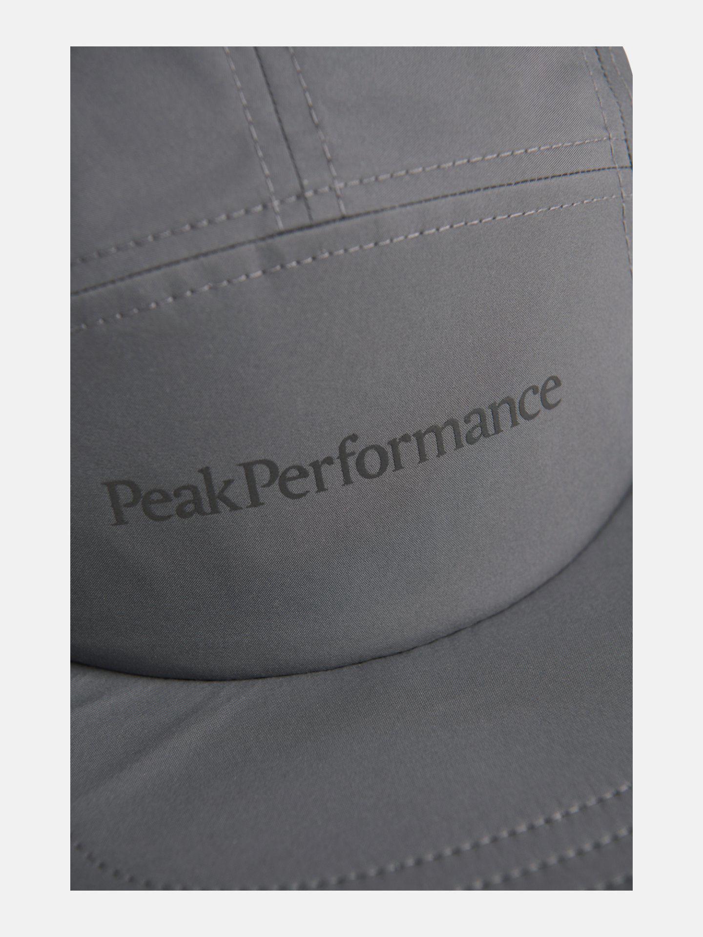 Bilde av Peak Performance  Vislight Gtx Cap New Gen 010 Deep Earth