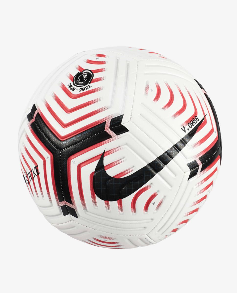 Bilde av Nike  PL NK STRK - FA20 CQ7150-100