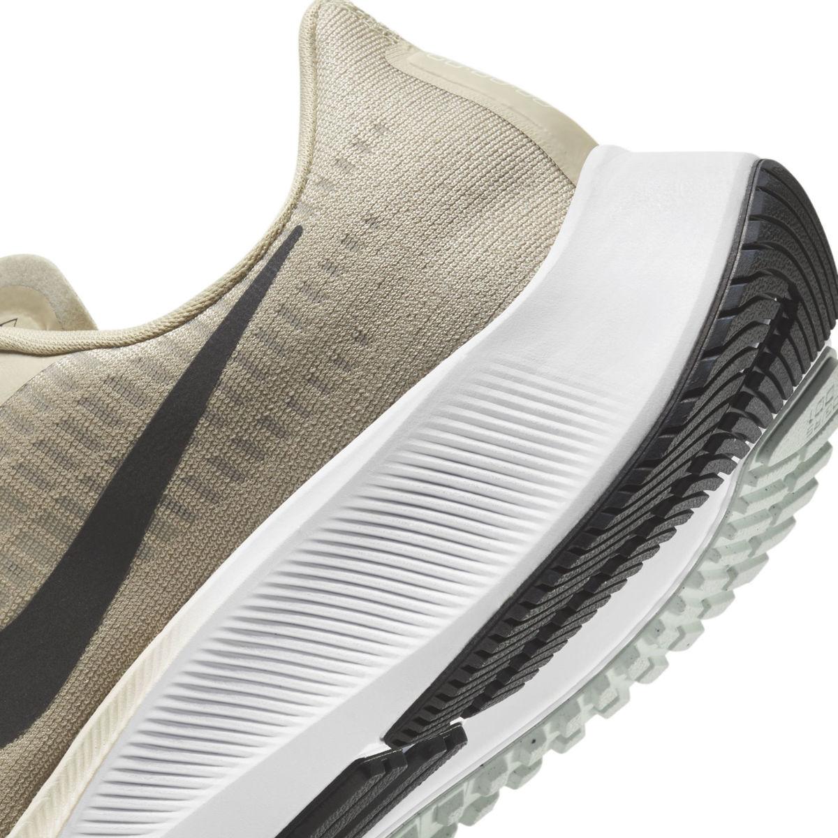 Bilde av Nike Air zoom Pegasus 37 BQ9646-200