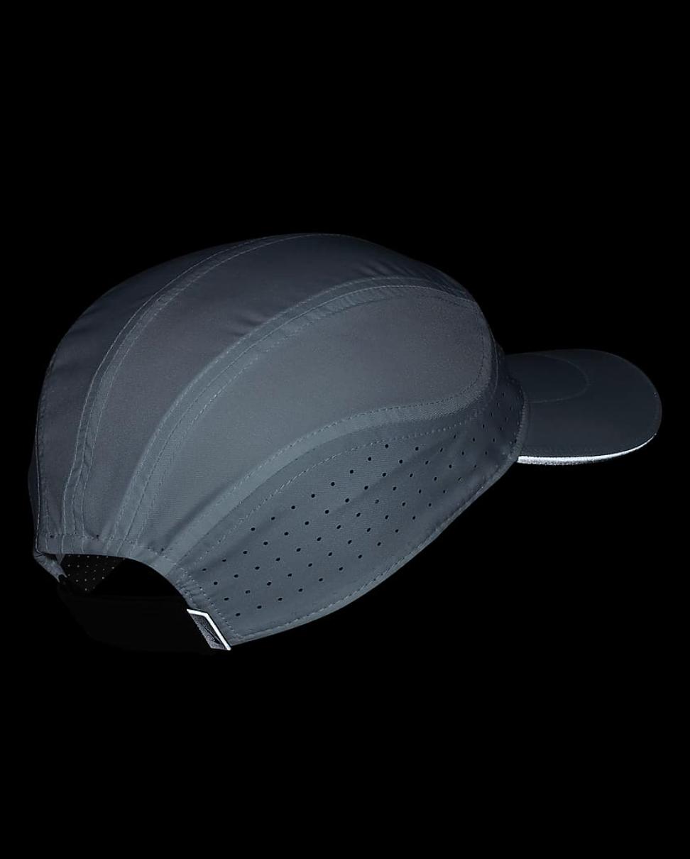 Bilde av Nike  U NK DRY AROBILL TLWD CAP ELT BV2204-100