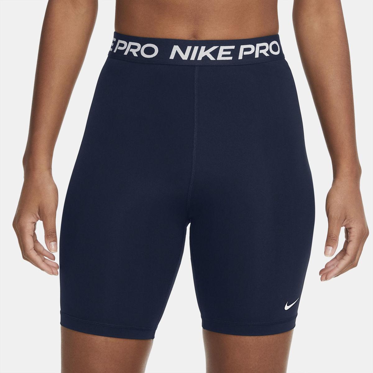 Bilde av Nike w nikepro short DA0481-451