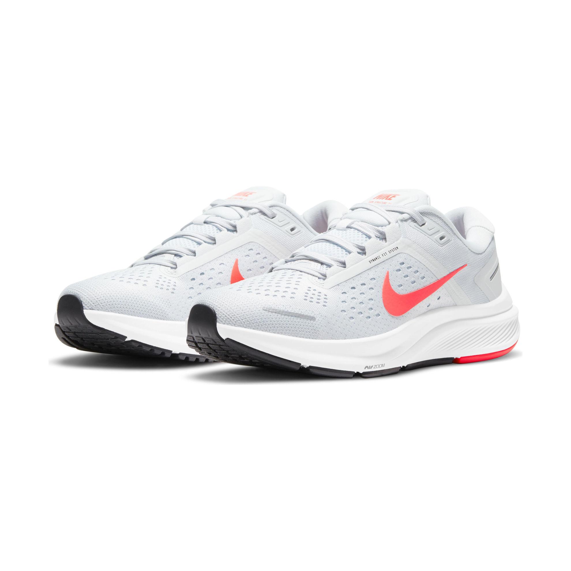 Bilde av wmns Nike Air Zoom Structure 23 CZ6721-009