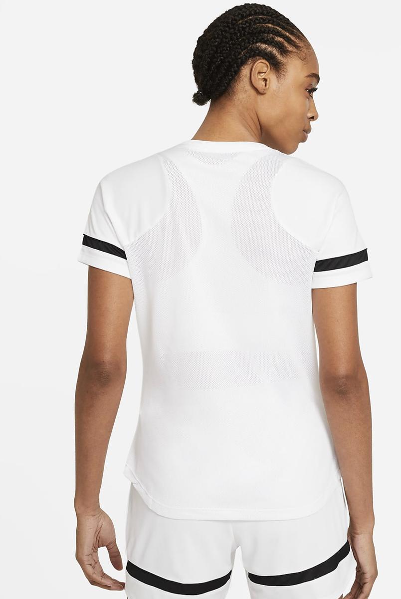 Bilde av Nike womens acd21dril top CV2627
