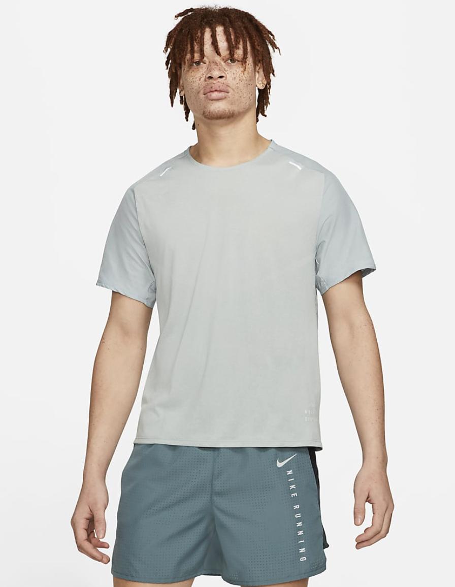 Bilde av Nike mens tech knit ultra DA1298-019