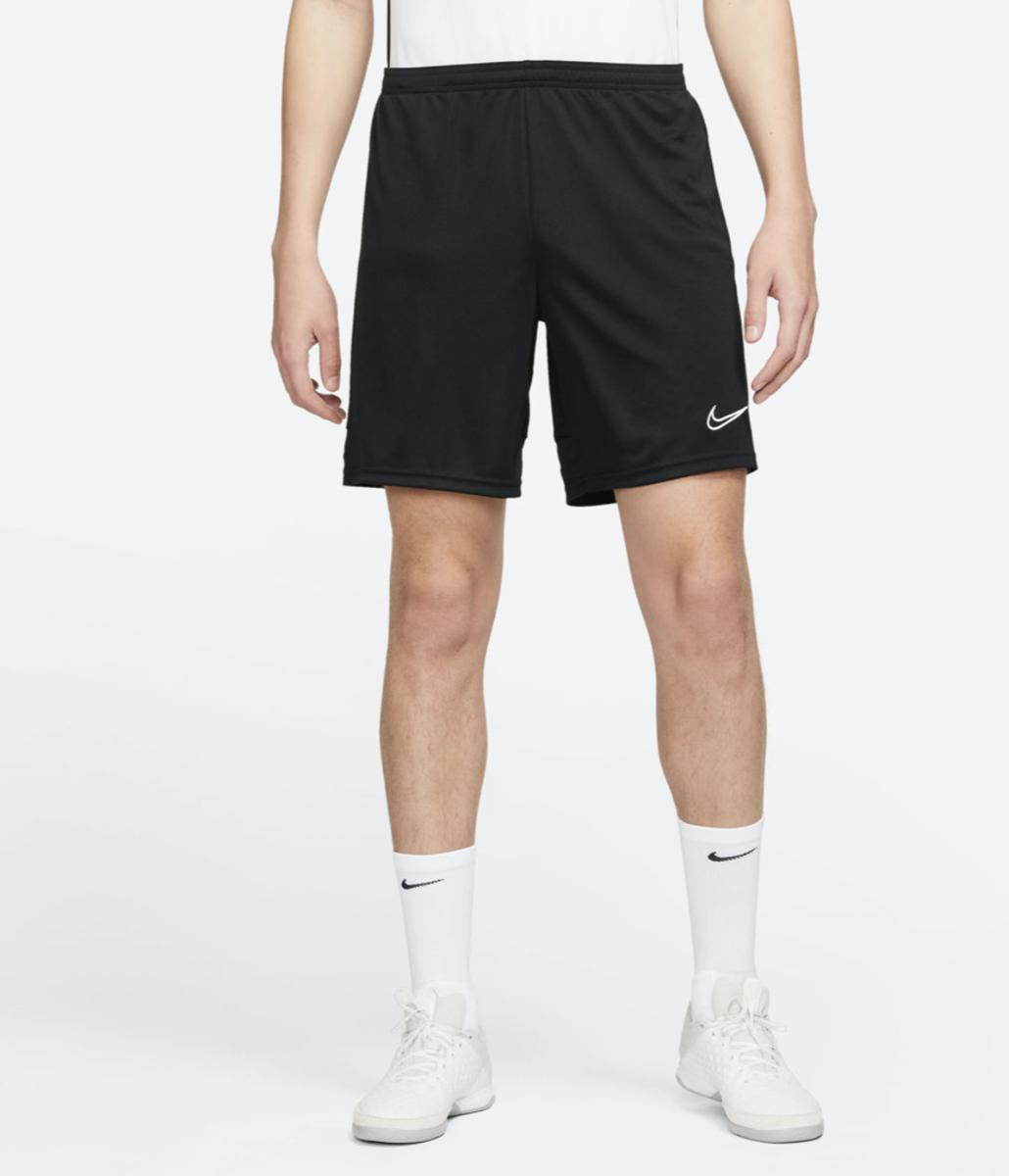 Bilde av Nike mens acd21 shorts CW6107-011