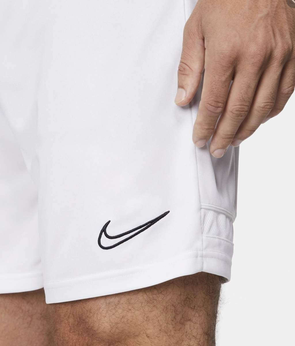 Bilde av Nike mens acd21 shorts CW6107-100