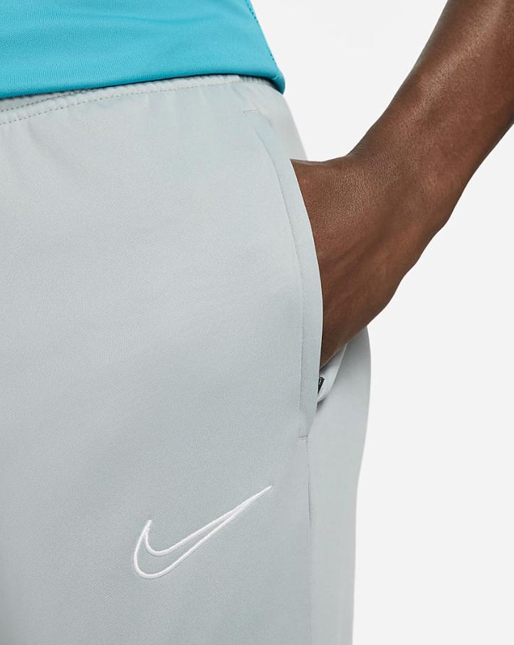Bilde av Nike mens acd21 pant CW6122-019