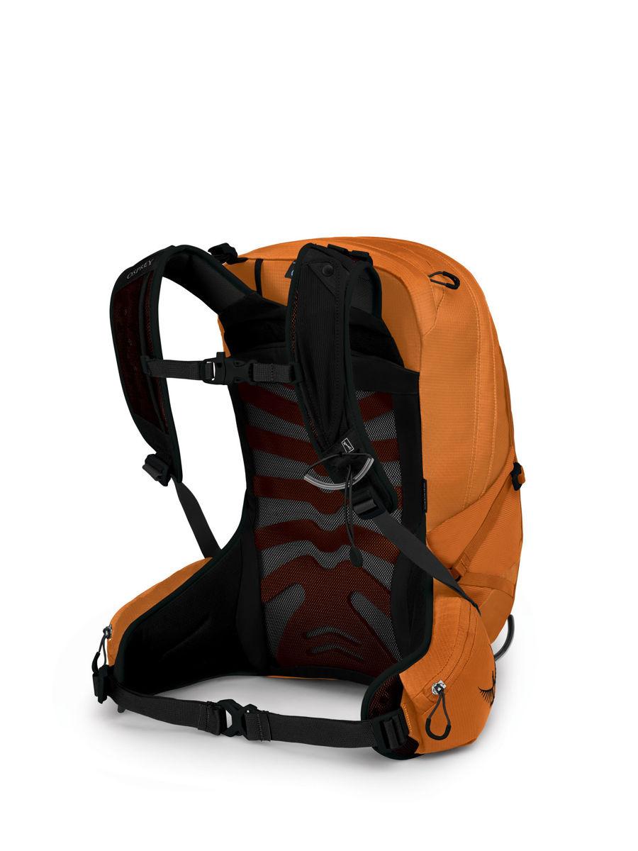 Bilde av Osprey Tempest 20 Bell Orange