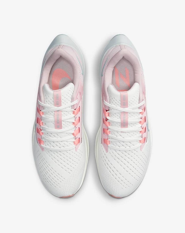 Bilde av Nike w air Pegasus 38 CW7358-103