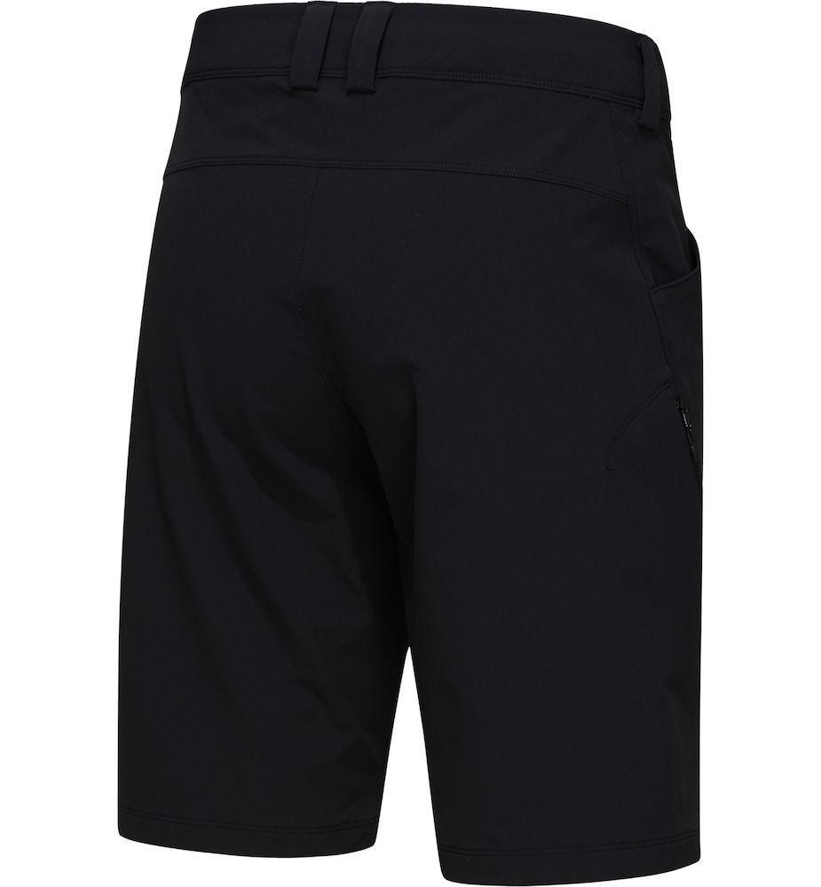 Bilde av Haglöfs  Morän Shorts Men 2C5 True Black