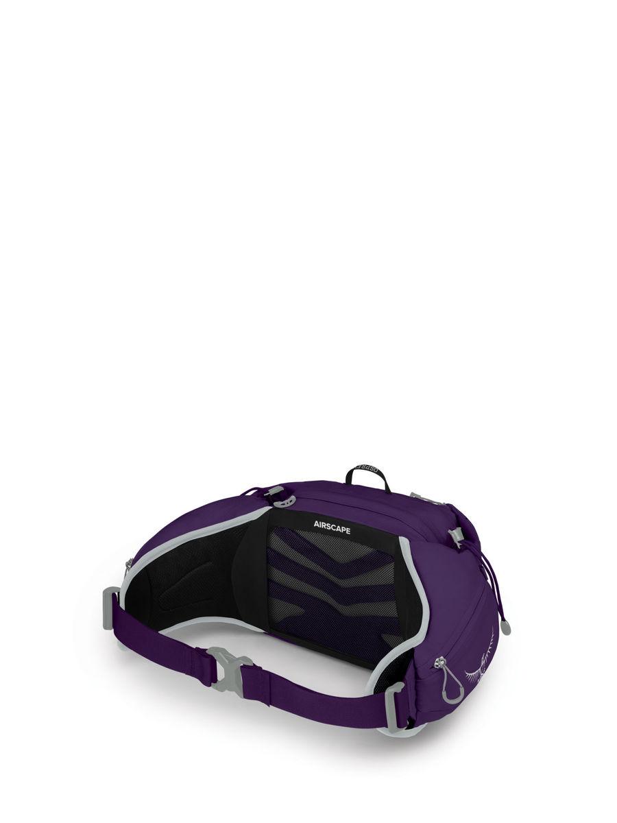 Bilde av Osprey Tempest 6 Violac Purple