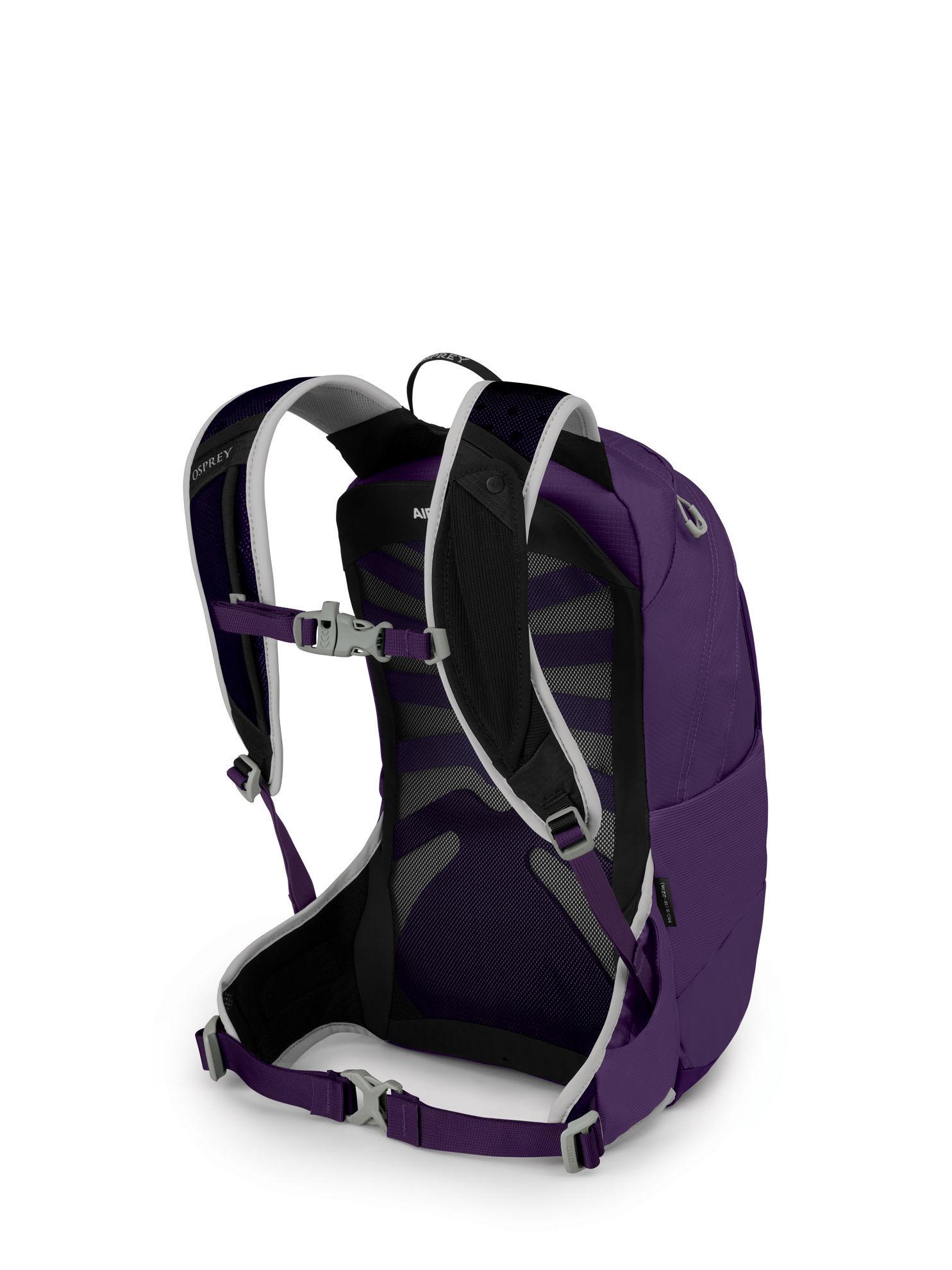 Bilde av Osprey Tempest 14 JR Violac Purple