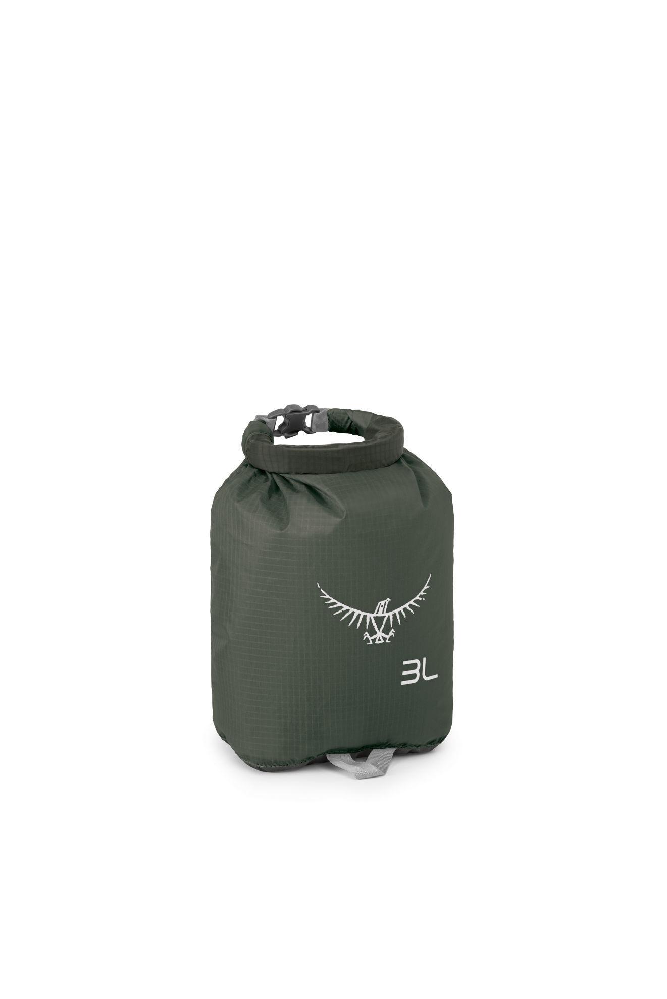 Bilde av Osprey  Ultralight DrySack 3 Shadow Grey