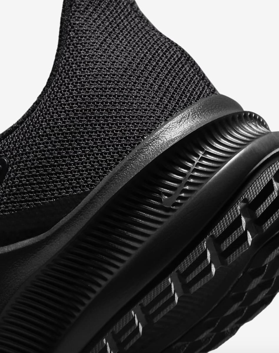 Bilde av Nike w Downshifter 11 CW3413-003
