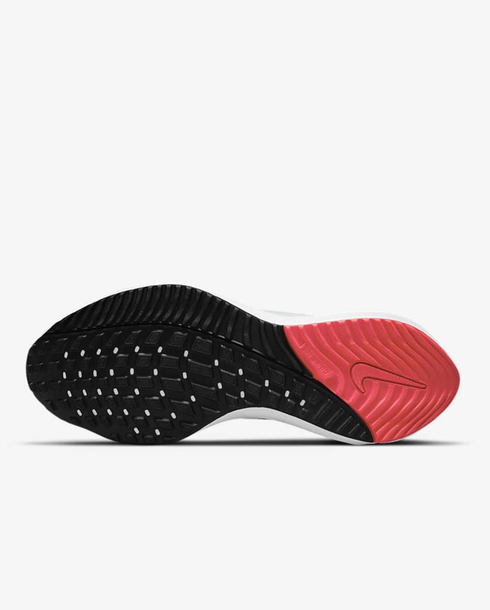 Bilde av Nike air zoom Vomero 15 CU1855-103