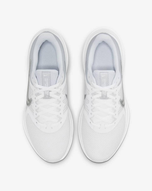 Bilde av Nike w Downshifter 11 CW3413-100