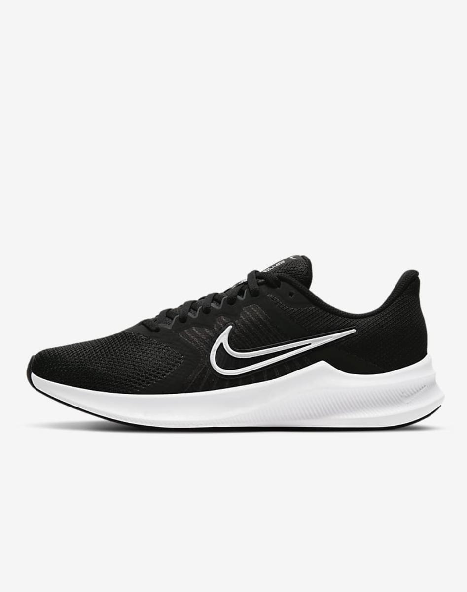 Bilde av Nike w Nike Downshifter 11 CW3413-006