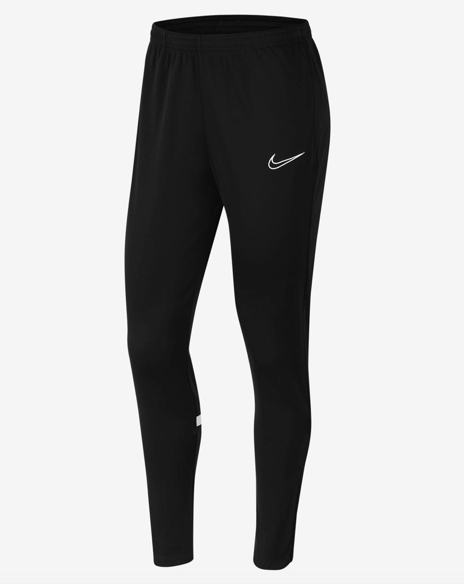 Bilde av Nike W acd21pant CV2665-010