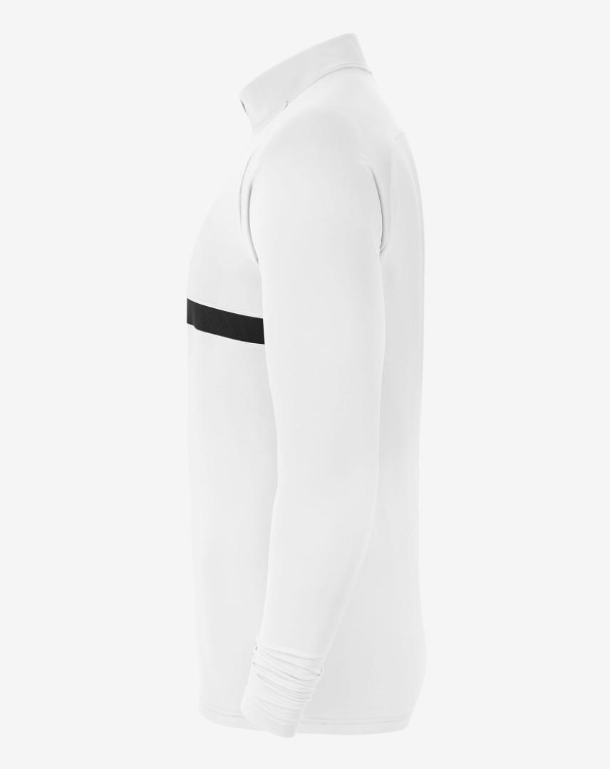 Bilde av Nike mens acd21 dril top CW6110-100
