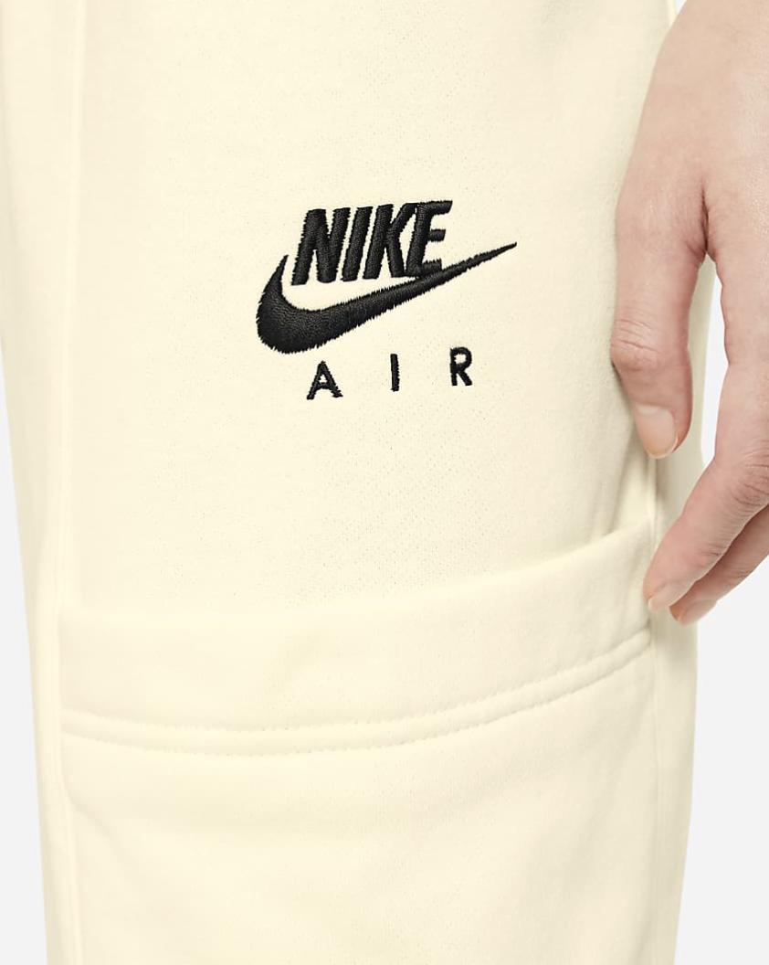 Bilde av Nike w air pant CZ8626-113