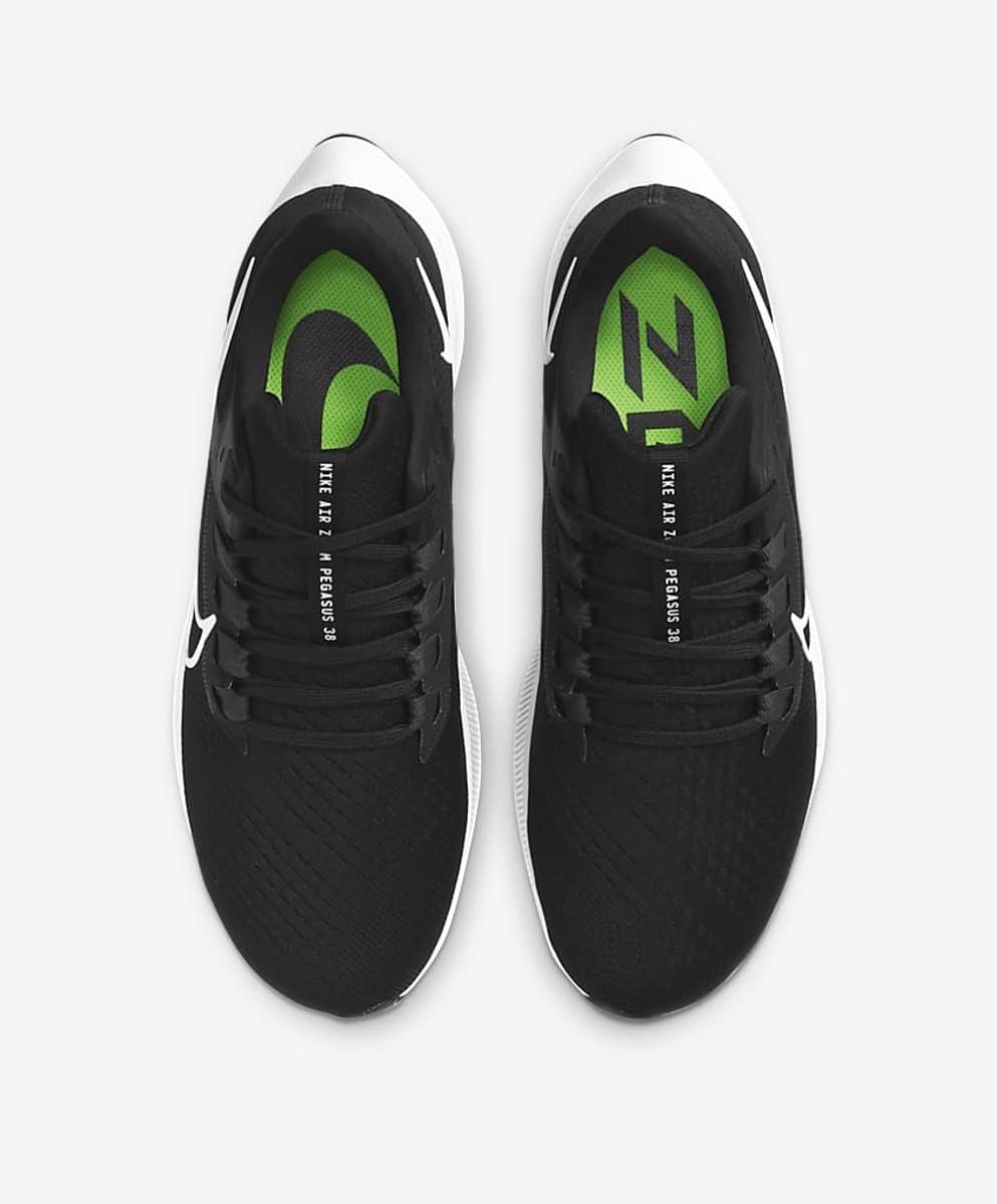 Bilde av Nike air zoom Pegasus 38 CW7356-002