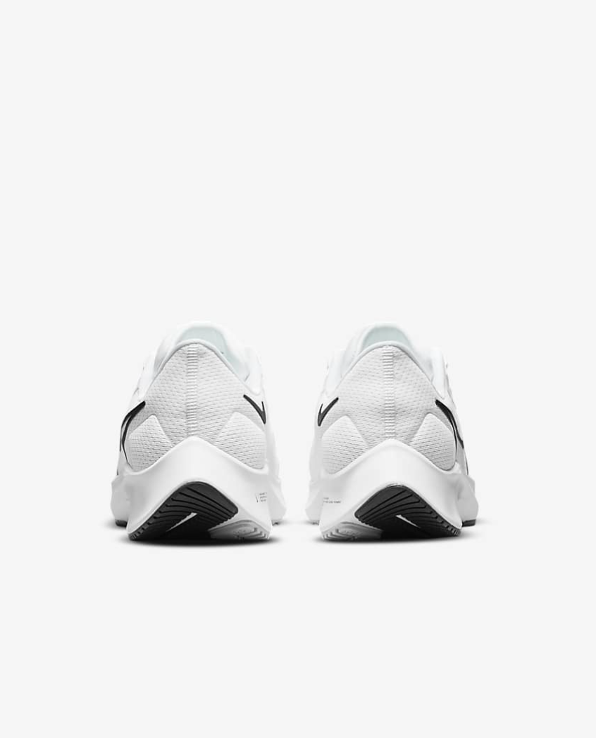 Bilde av Nike Air zoom Pegasus 38 CW7356-100