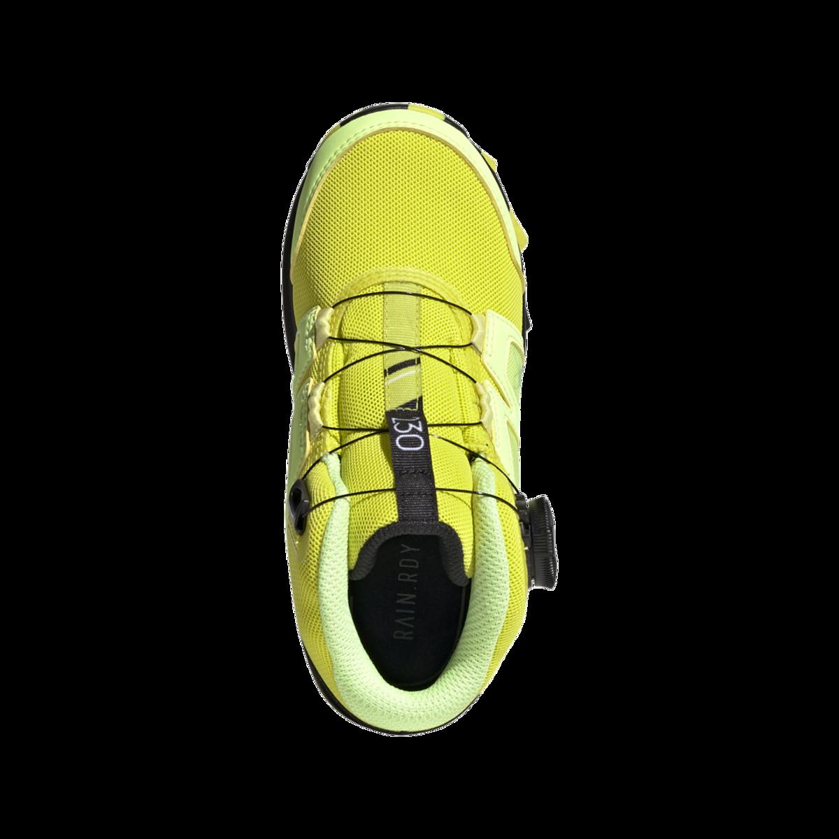 Bilde av Adidas  Terrex Boa Mid R.Rdy K FX4091