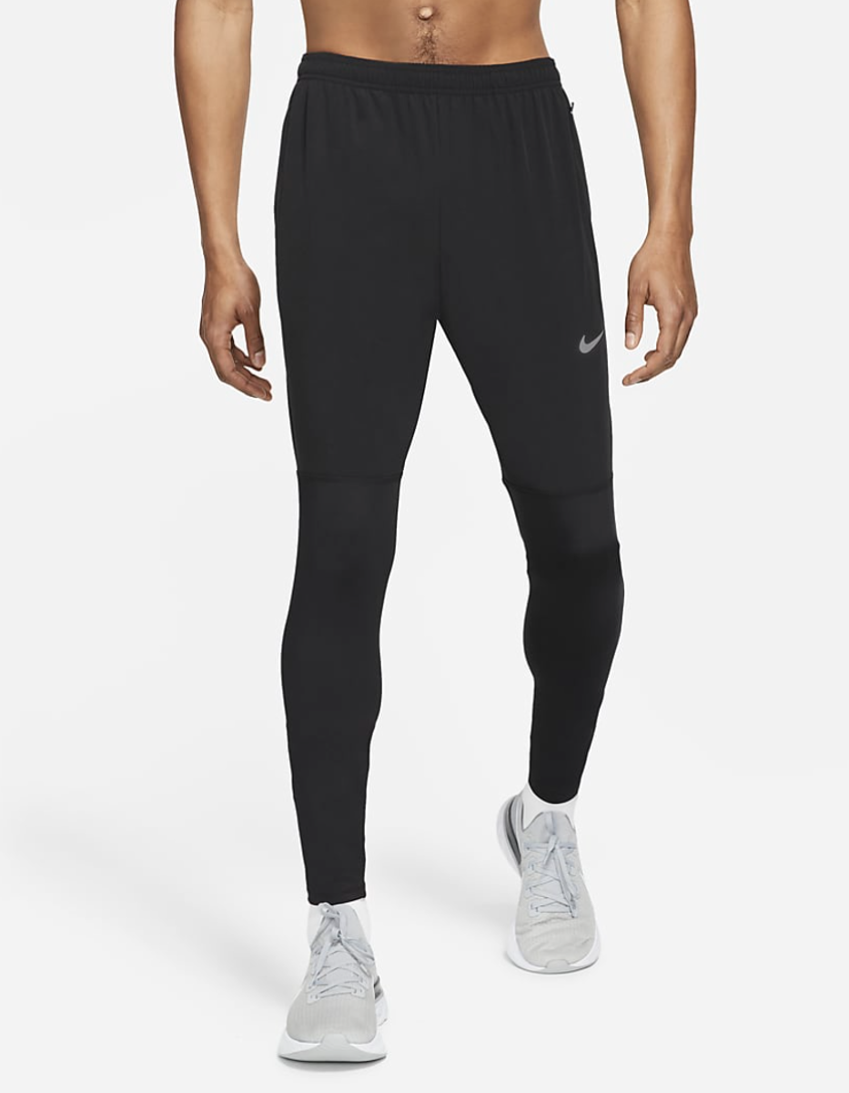 Bilde av Nike mens pant hybrid DD4978-010