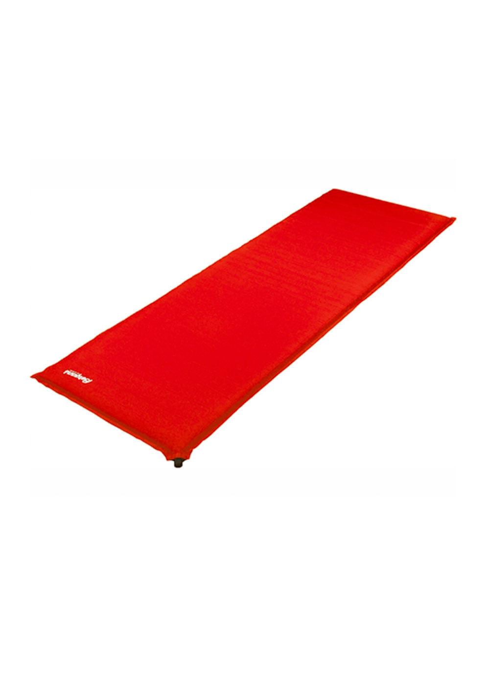 Bilde av Bergans  Folding Mat Ultra Light