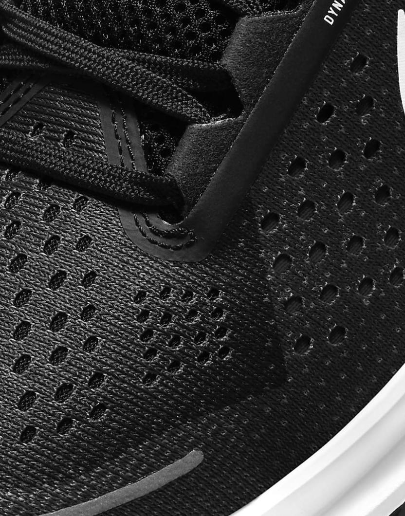 Bilde av Nike air zoom structure CZ6720-001