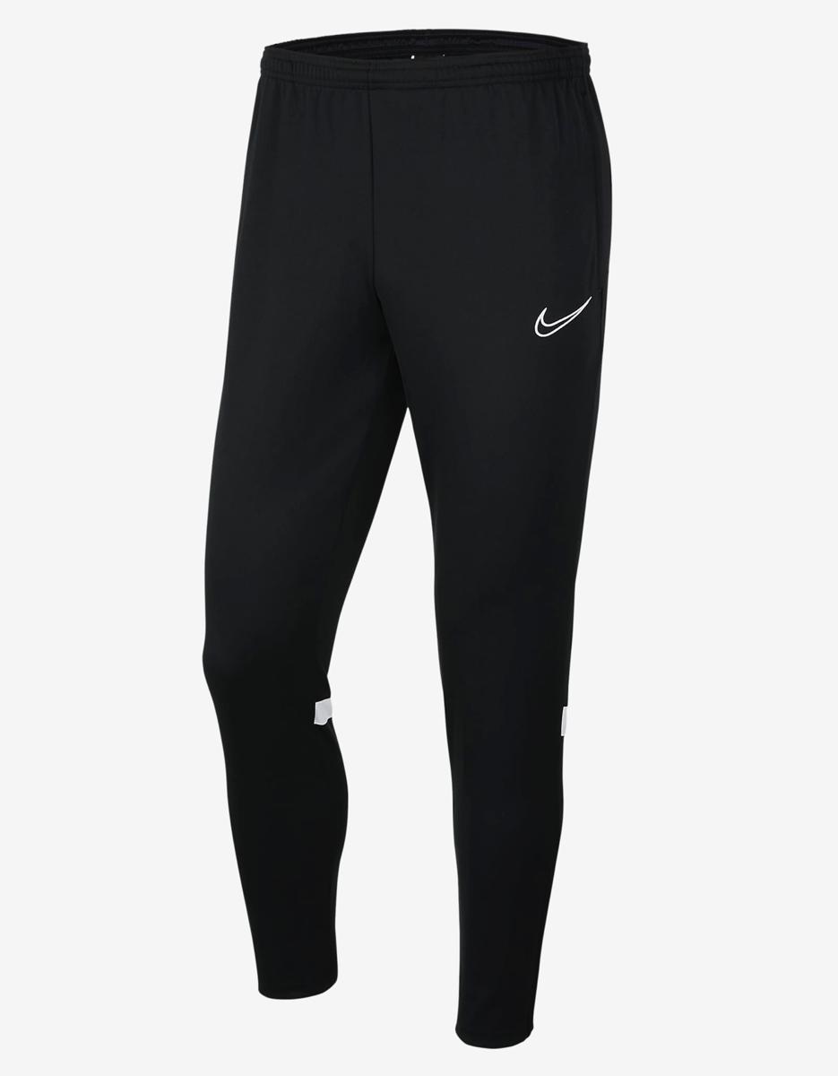 Bilde av Nike  M NK DF ACD21 PANT KPZ CW6122-010